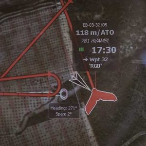 agricultura_de_precision_drones