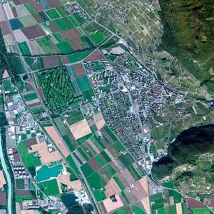 imagen_satelite